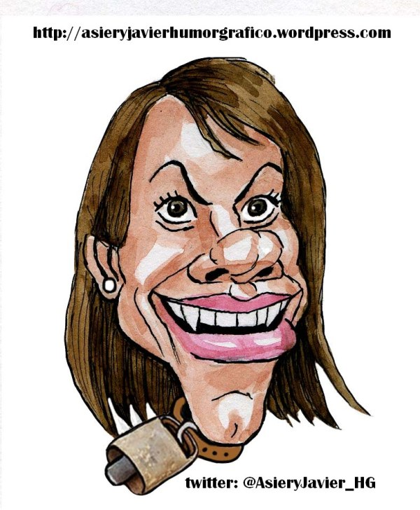 Dolores de Cospedal defiende a Rajoy en caso Bárcernas