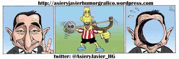 Athletic-Bilbao-Valencia-Muniain-Valverde-Humor
