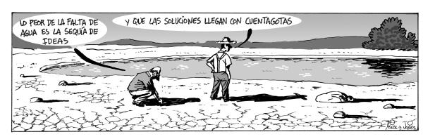 agua-sequía-soluciones-cuentagotas