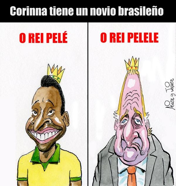 corinna-rey.brasil-humor-asieryjavier