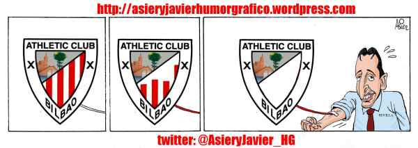 athletic-bilbao-sevilla-emery