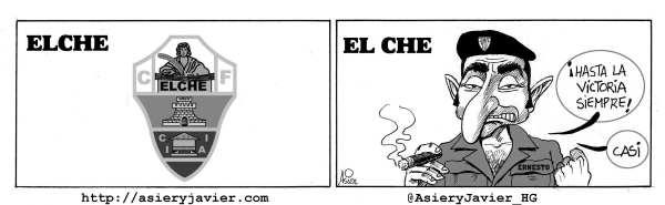 Casi victoria del Athletic ante el Elche en San Mamés