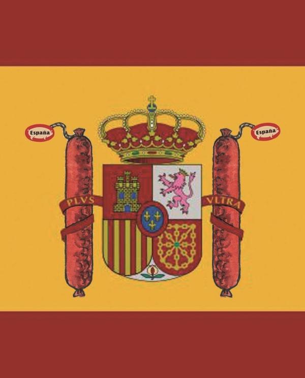 La marca España destaca en los índices de corrupción