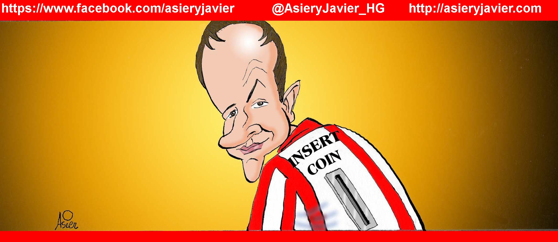 El futbolista Ander Herrera deja el Athletic de Bilbao y ficha por el Manchester United