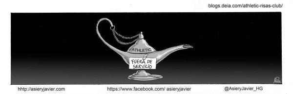 El Athletic de Bilbao sigue sin encontrar la chispa y empata en San Mamés con el Eibar