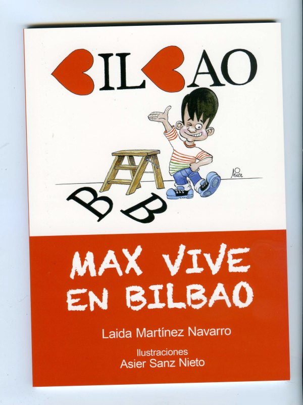 max-vive-en-bilbao-portada