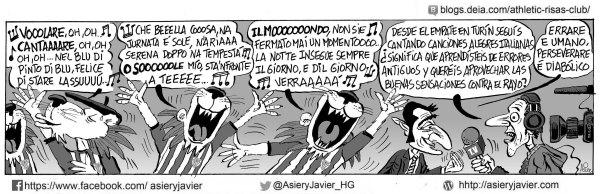 El Athletic de Bilbao quiere mantener ante el Rayo Vallecano en San Mamés las sensaciones de Turín