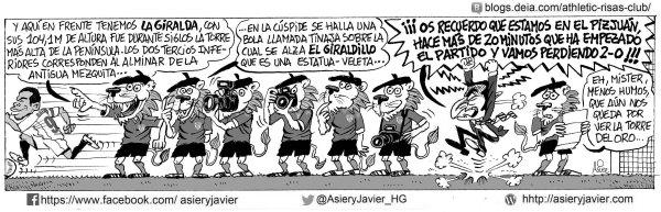 El Sevilla fue superior a una Athletic que fue de turismo al Pizjuan