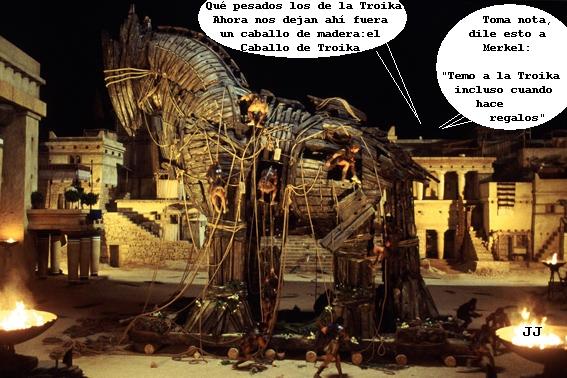 caballo-de-troika