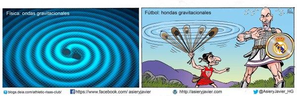 """Valverde usará las """"ondas gravitacionales"""" frente al Goliath blanco en el Bernabeu"""