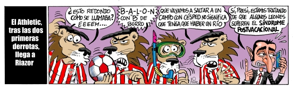 athletic-bilbao-riazor-coruna-liga-2016-humor