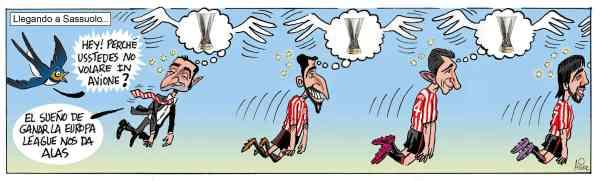 humor-futbol-athletic-asieryjavier-uefa-sassuolo