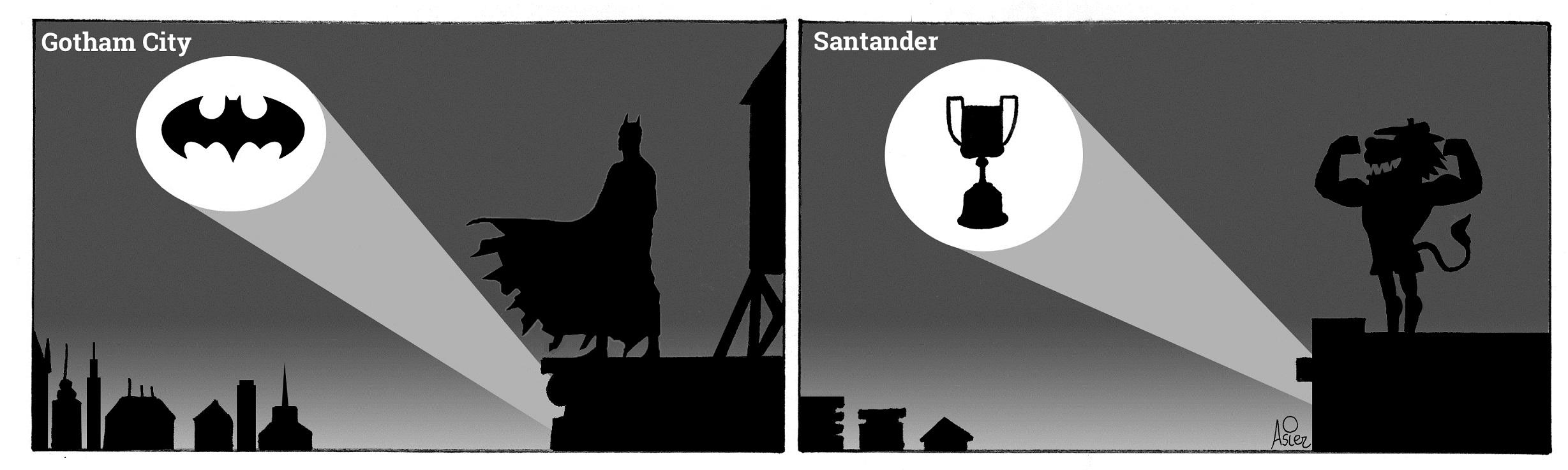 El Athletic empieza hoy a atender la llamada de la Copa