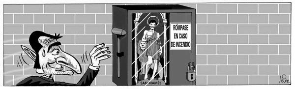 El Athletic recurrió a San Mamés para ganar al Málaga