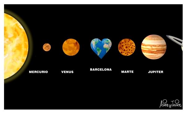 #TotsSomsbarcelona