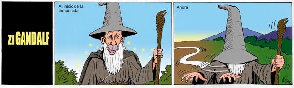 El Athletic de Ziganda pierde en Vigo y sigue buscando una solución mágica para su juego
