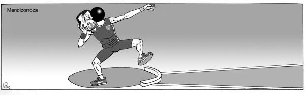 El Athletic de Ziganda se enfrenta al Alavés en Mendizorroza